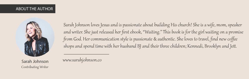 Sarah Johnson bio.png