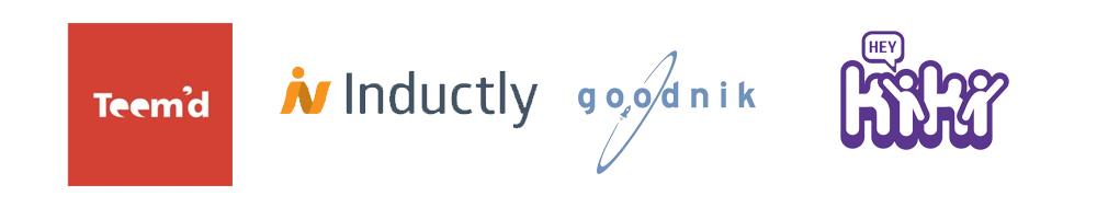 startup_portfolio.jpg