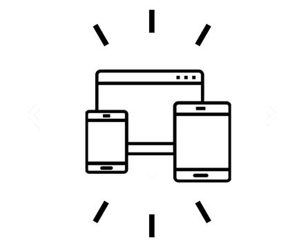 wireframe_prototype_opsyard_mockups.jpg