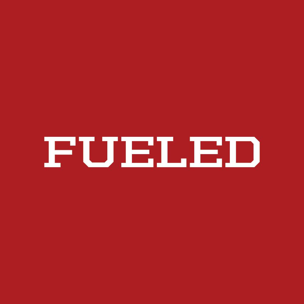 FueledLogo1.jpg