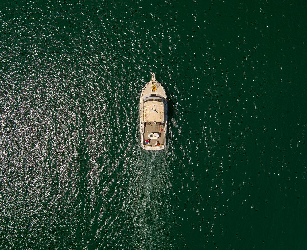 OceansideBoat-2048.jpg