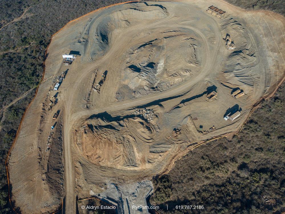 101417_Toscana Drone-19.jpg