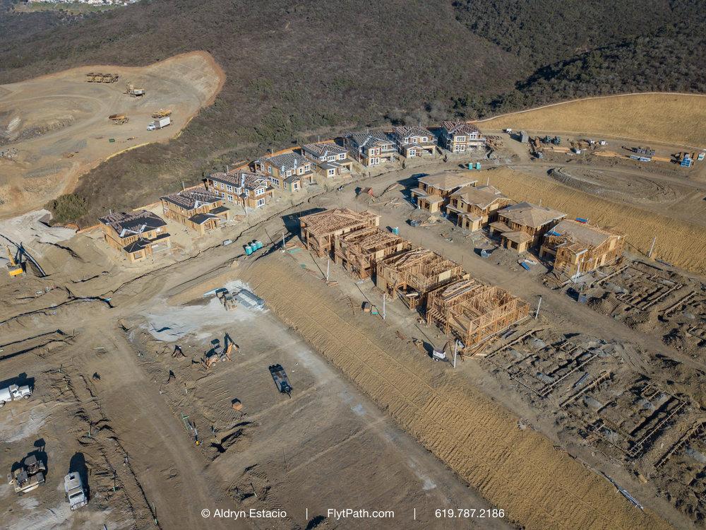 101417_Toscana Drone-22.jpg
