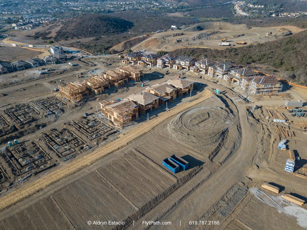 101417_Toscana Drone-27.jpg