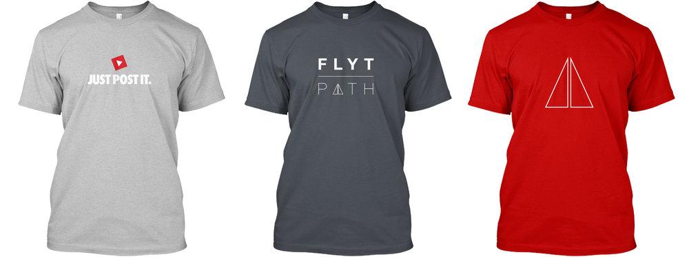 flytpath_shirts.jpg