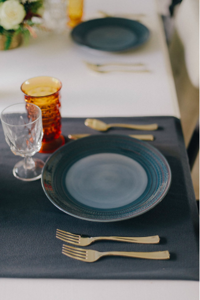 dinner party target
