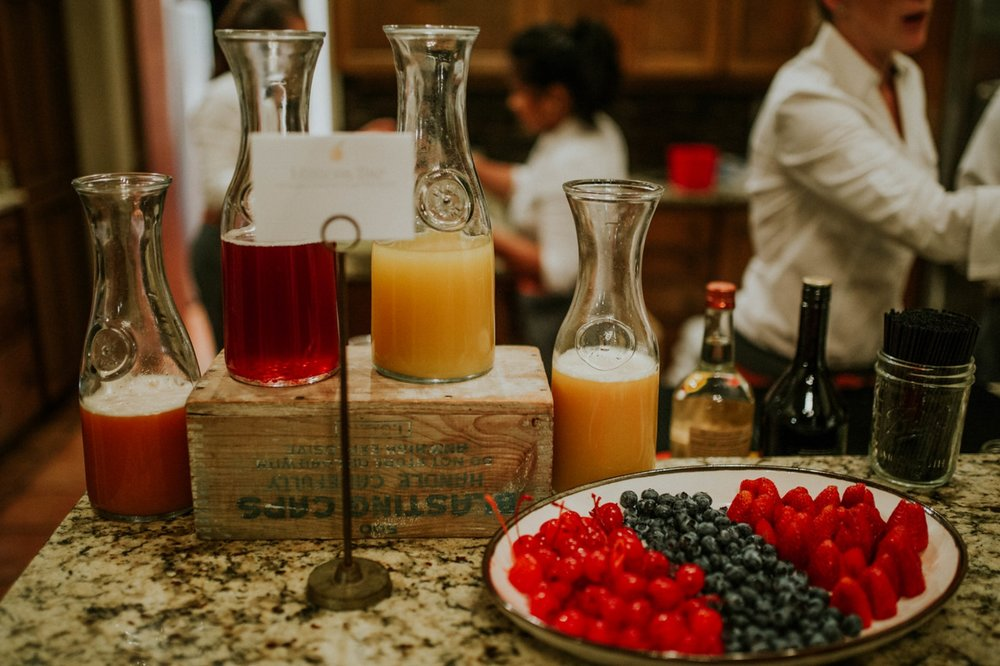 peached tortilla mimosa bar.jpg