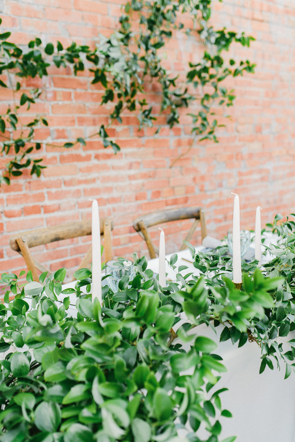 smilax wedding inspiration epoch co events texas
