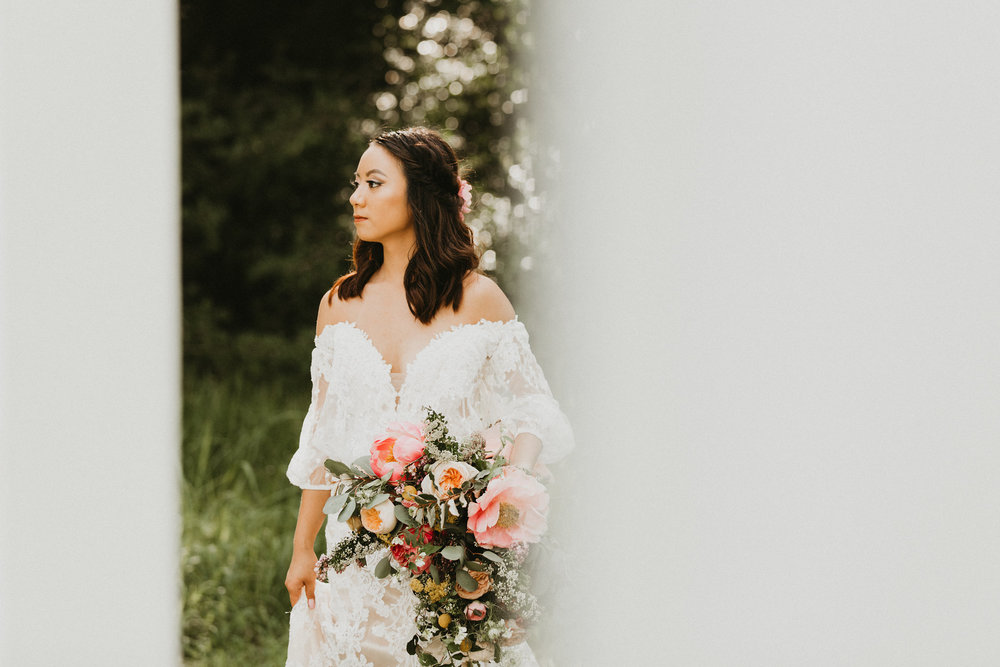 boho wedding dress eddy k college station wedding coordinator epoch co