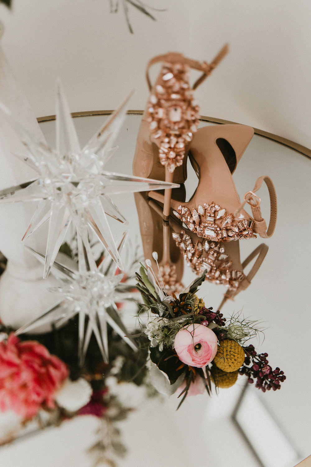 wedding shoes college station wedding coordinator epoch co meekermark