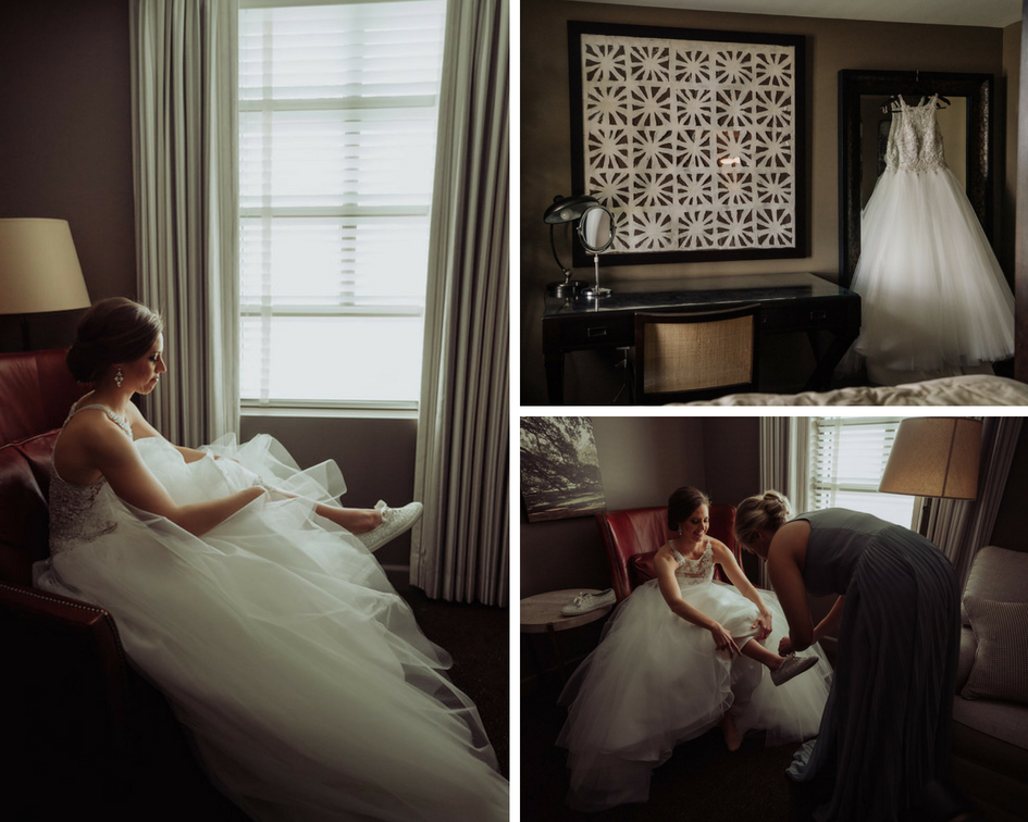 bride maid of honor sister getting ready msc suites college station texas epoch co