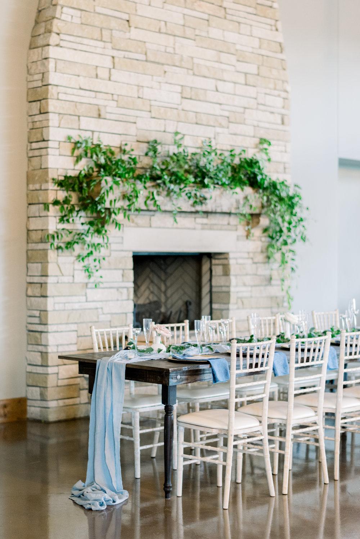 canyonwood ridge austin dripping springs texas wedding venue design by wedding planner coordinator epoch co