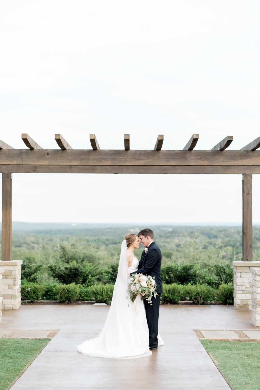 fine art destination wedding planner epoch co photographer erin elizabeth