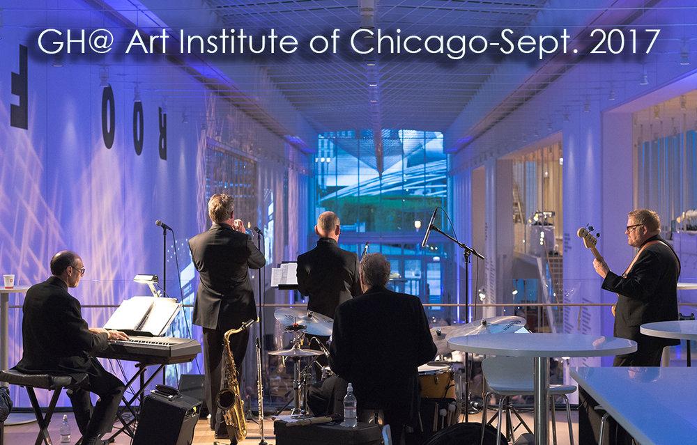 Groove-Hotel-Art Institute of Chicago.jpg