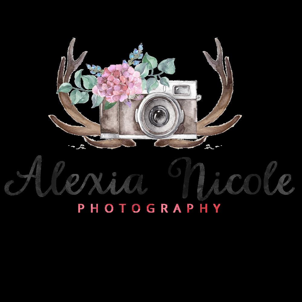 Alexia-Nicole.png