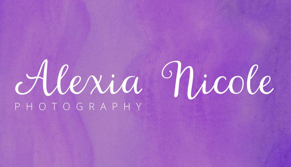 Alexia Nicole card back.jpg