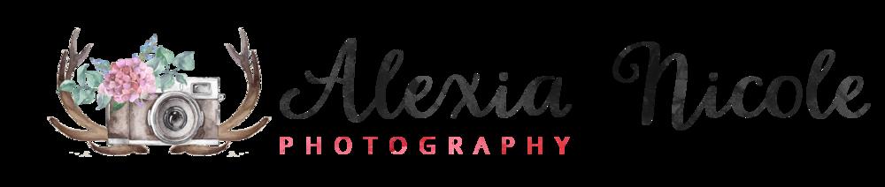 Alexia-Nicole-alternate.png