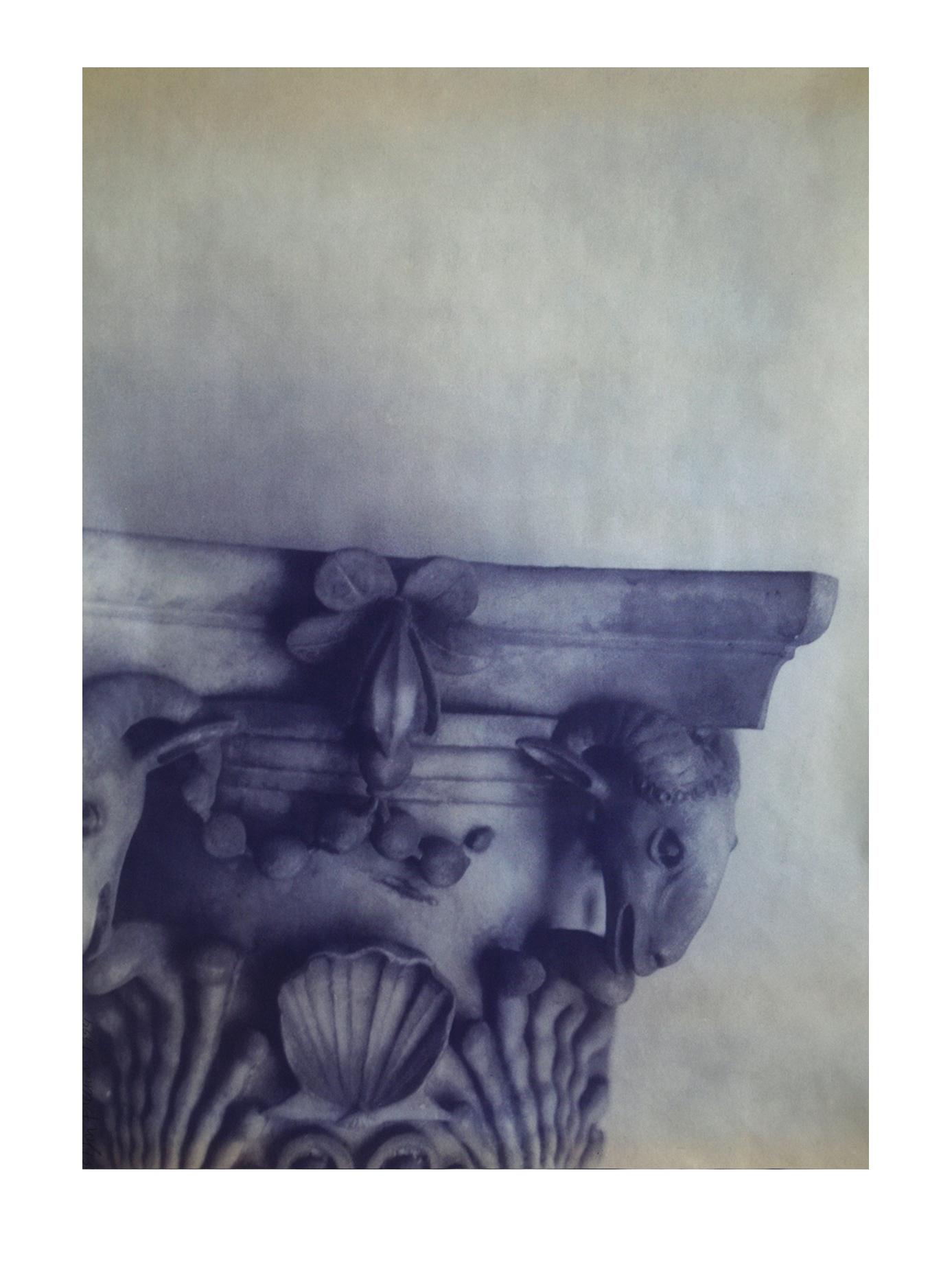Blueprints don freeman malvernweather Choice Image