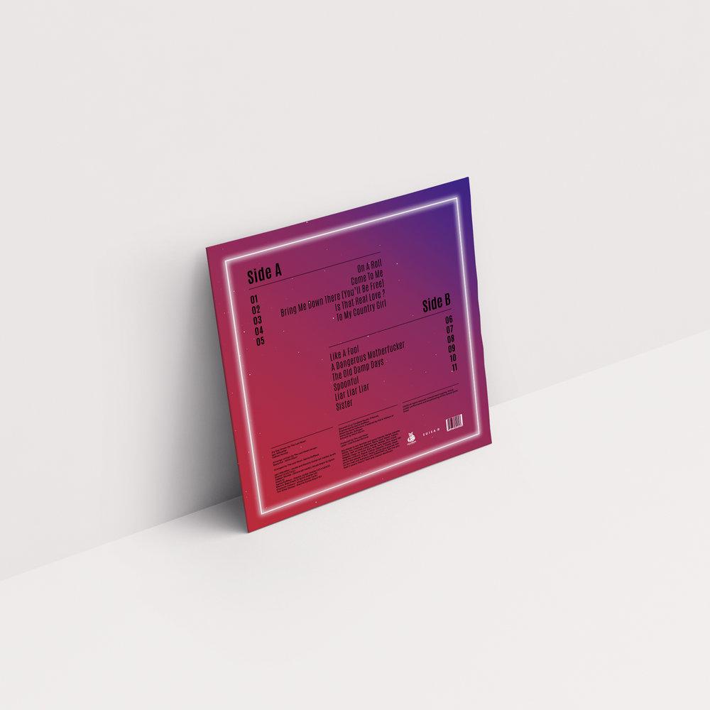 Vinyl-TLM.jpg