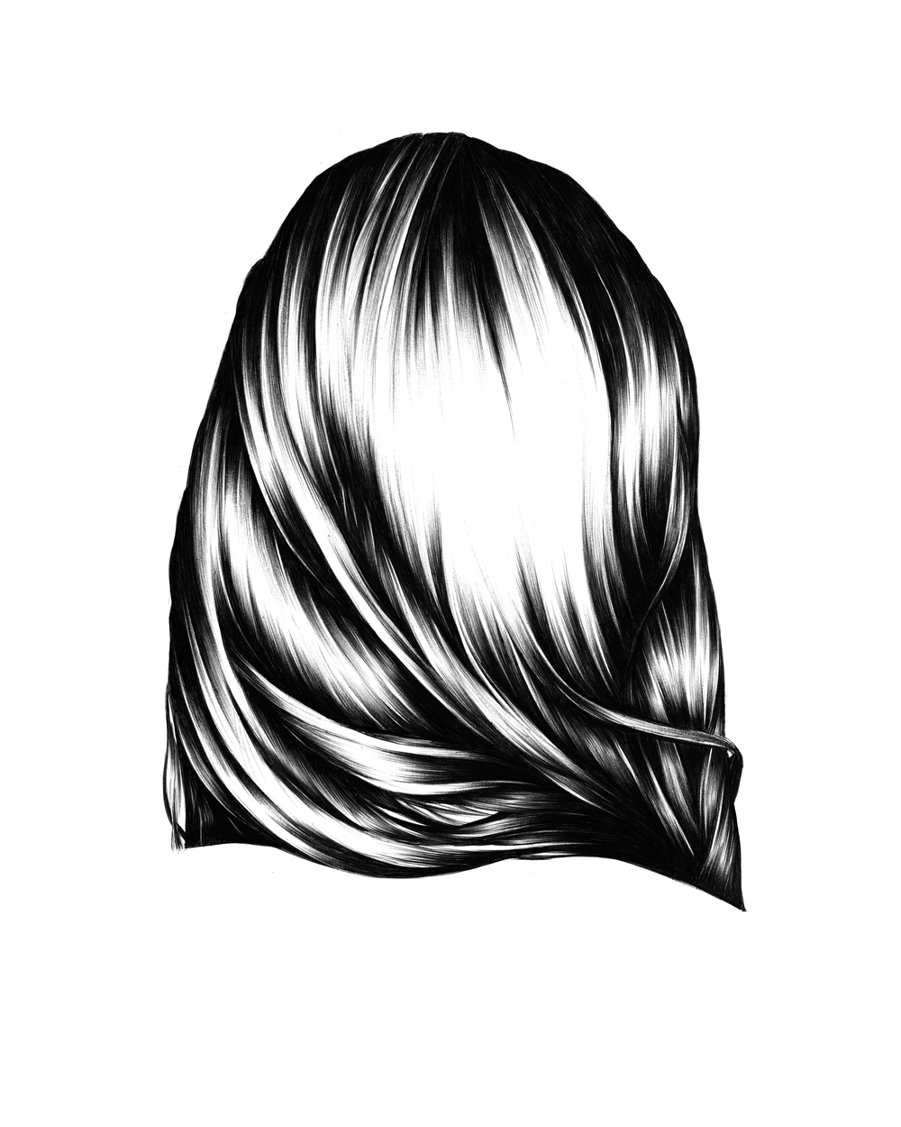 cheveux1.png