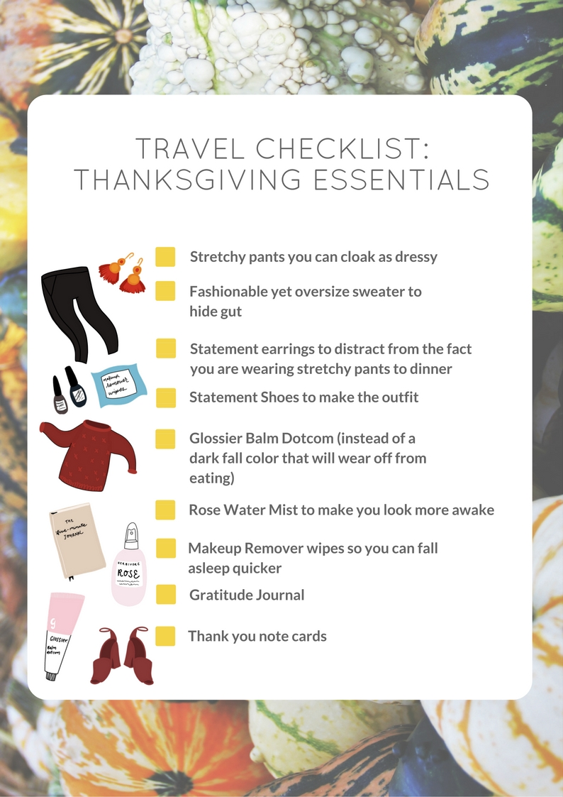 Travel Checklist_ Thanksgiving Essentials.jpg