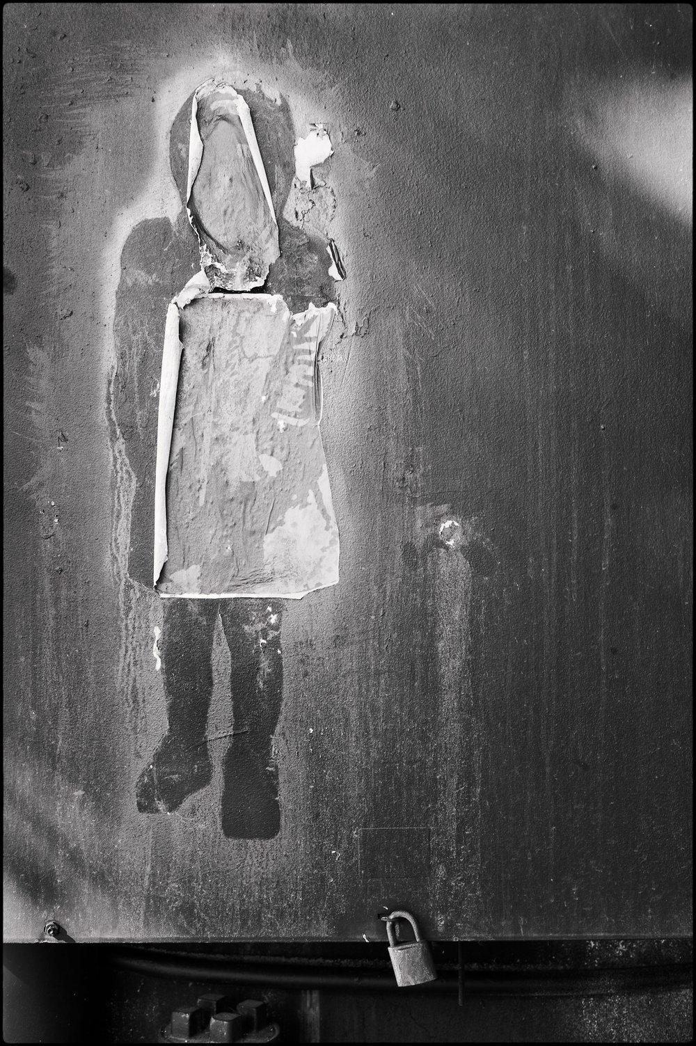 GhostGraffiti.jpg