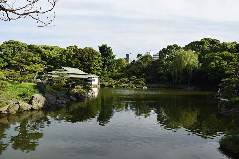 Kiyosumi1.jpg