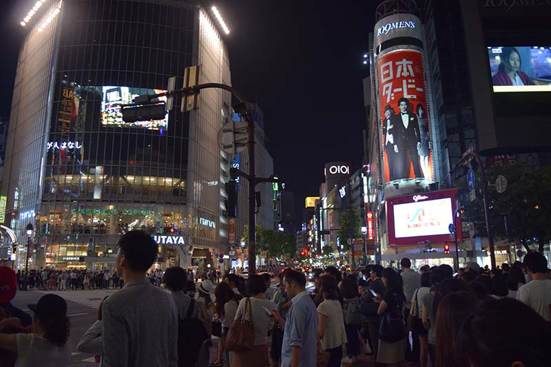 Shibuya-Crossing.jpg