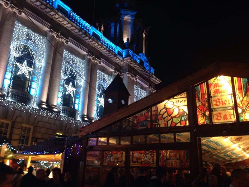 Christmas-Markets.jpg