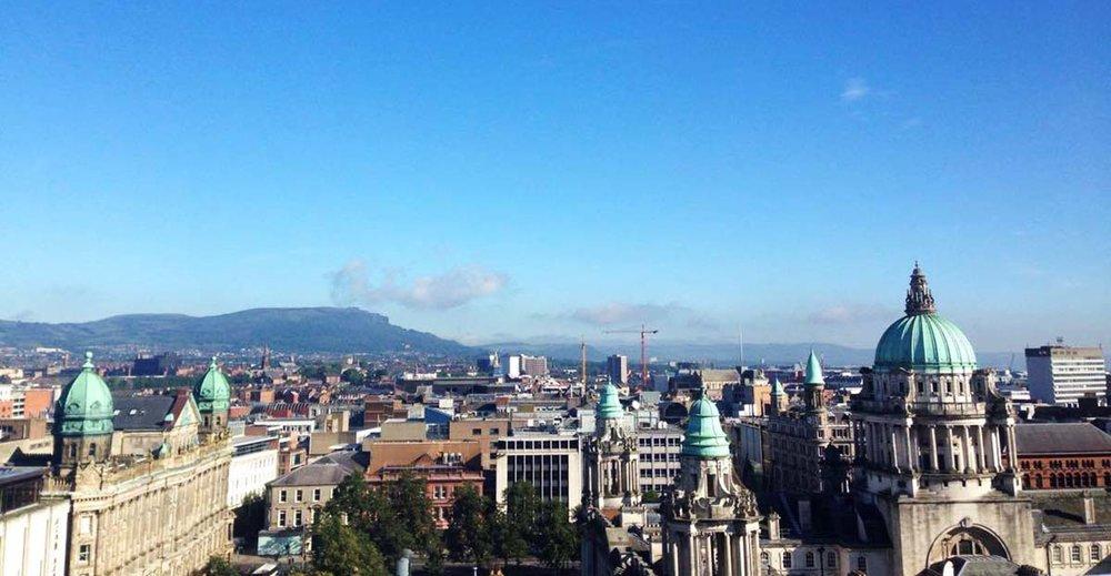 Belfast-banner.jpg