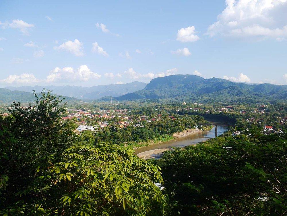 Laos LP.jpg