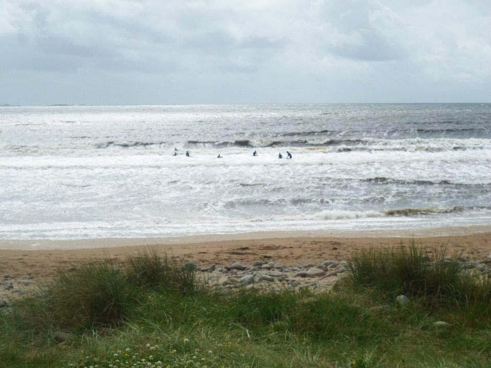 Beach Ireland.jpg