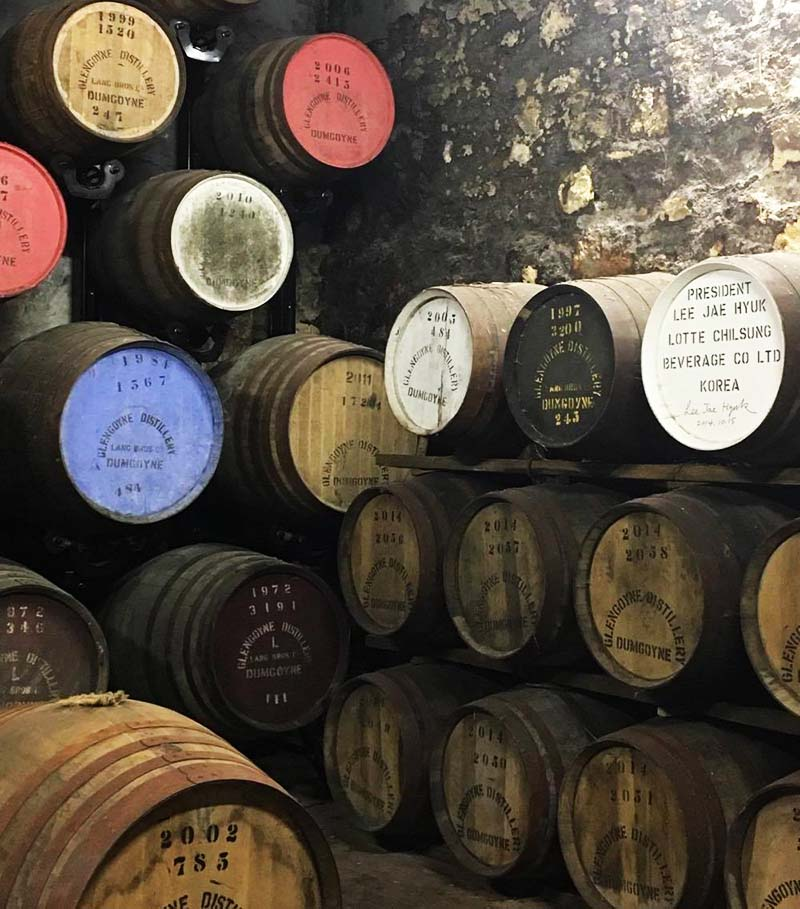 barrels GD.jpg