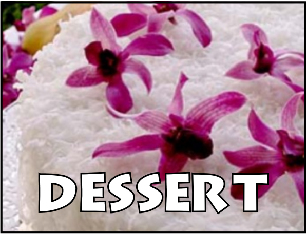 four tabs website_dessert.png
