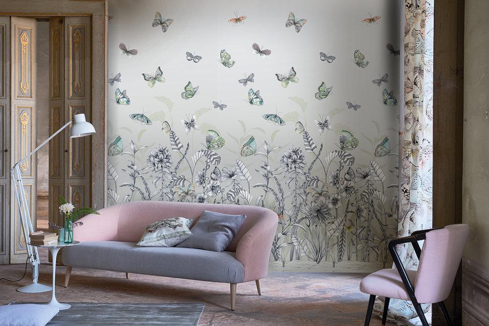 Fabric & Wallpaper 25.jpg