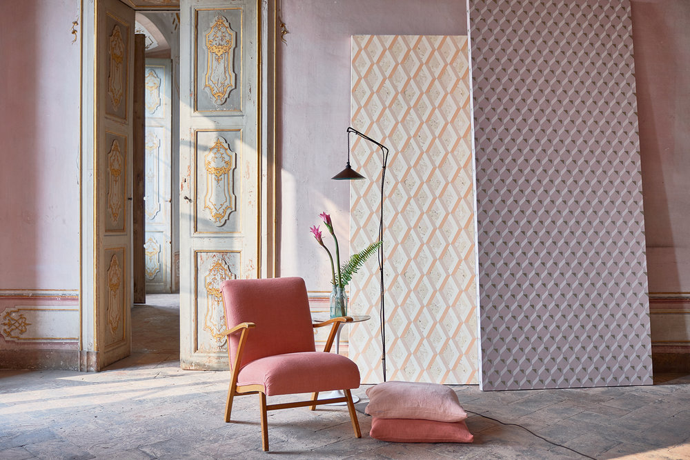 Fabric & Wallpaper 24.jpg