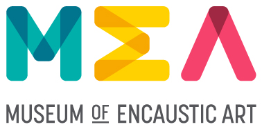 Museum of Encaustic Art