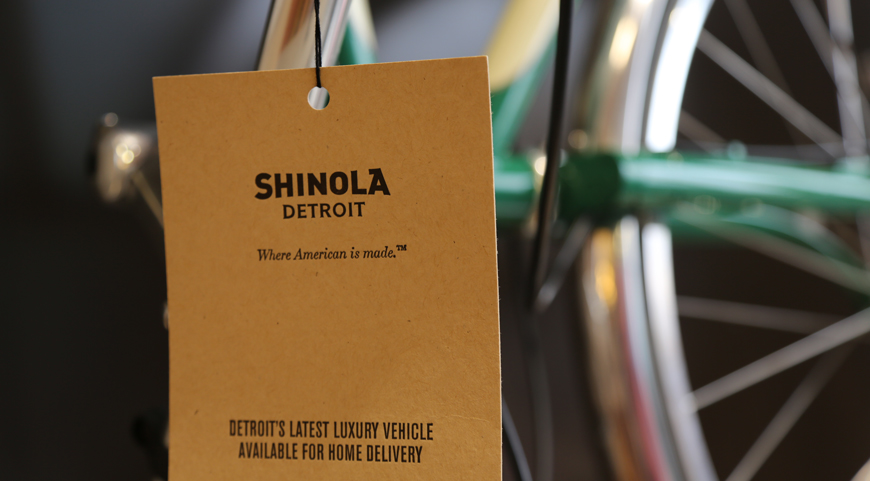 Shinola-Blog-FeaturedImage