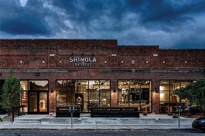 Shinola-Detroit-Store-01-2015