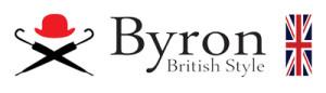 Byron-logo-horiz