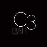 C3_brandmark_6-9-14