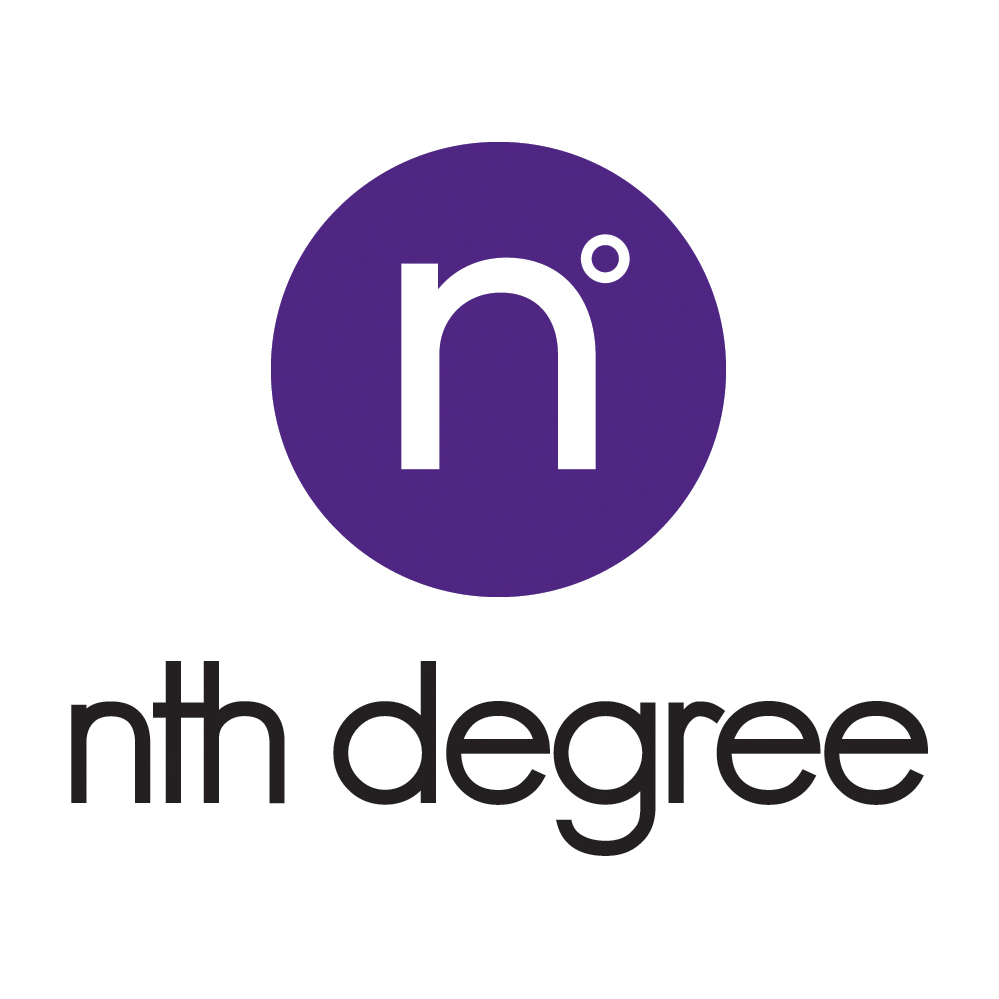 Nth Degree Logo.jpg