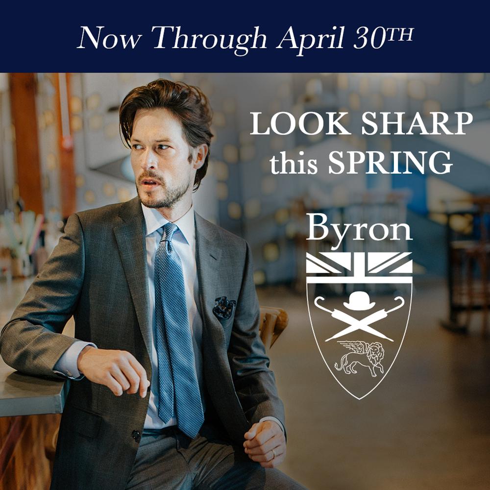 AD-Custom-Shirt-Byron-Page-01.png