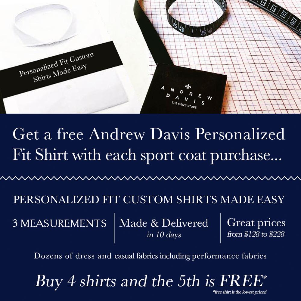 AD-Custom-Shirt-Byron-Page-02.png
