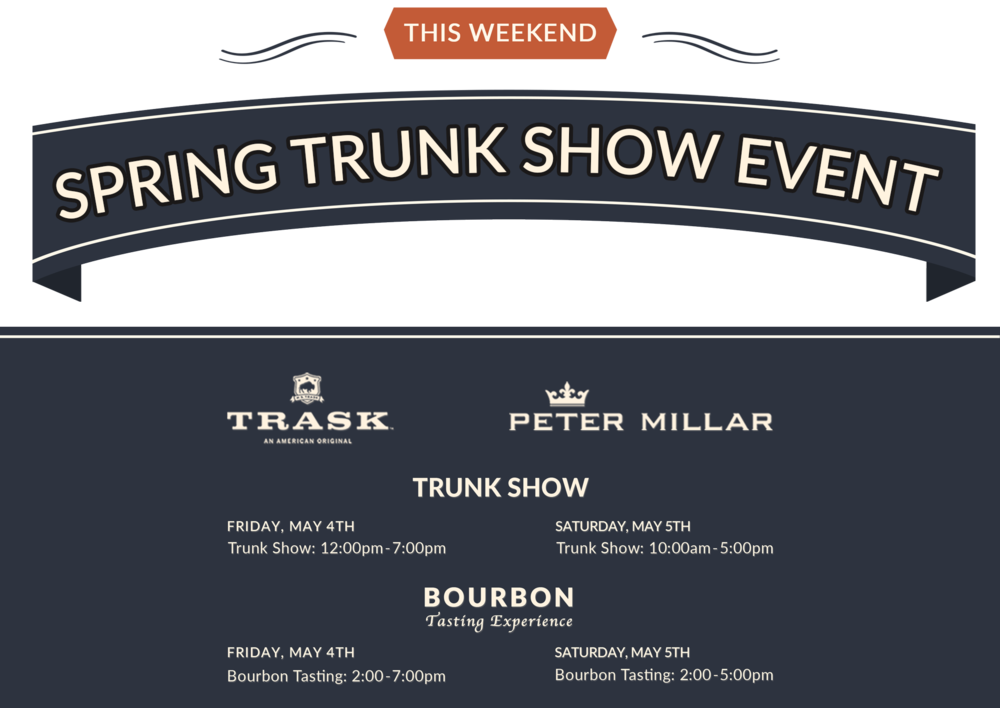 AD-Peter-Millar-Trask-Trunk-Shows-Page.png