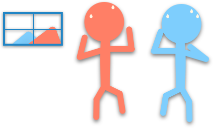 icon-playing-nodesk.png