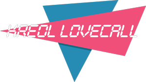 Kreol Lovecall - official website