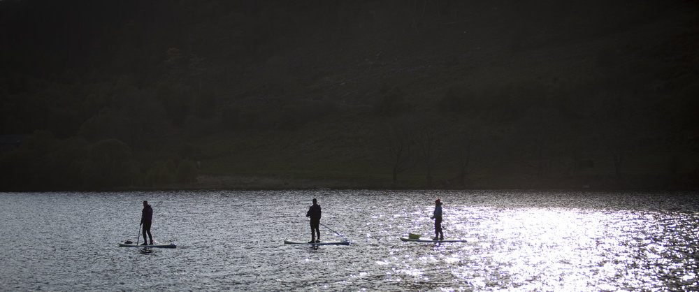 10_05_17_Psyched Paddleboarding_0839.jpg