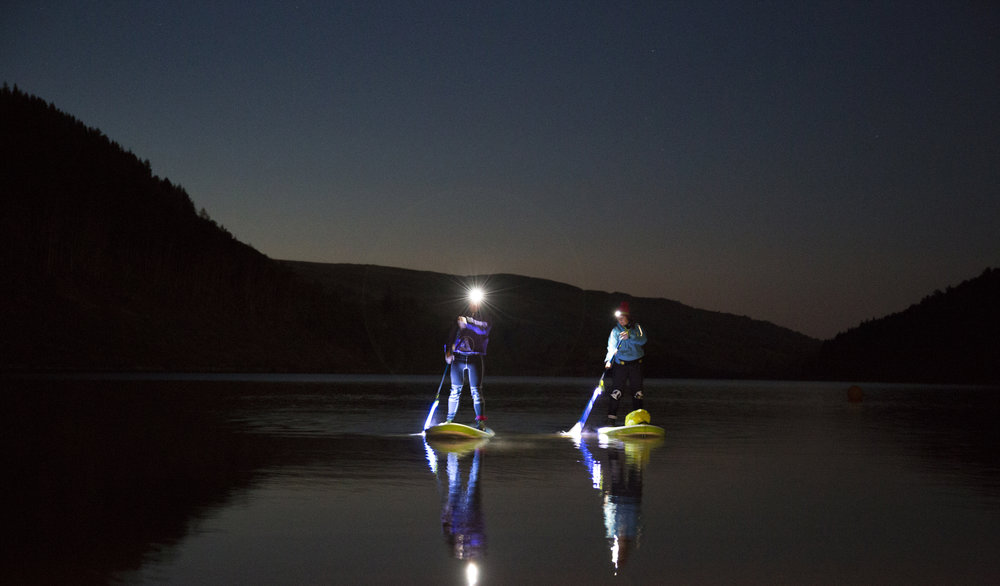 10_05_17_Psyched Paddleboarding_1256.jpg