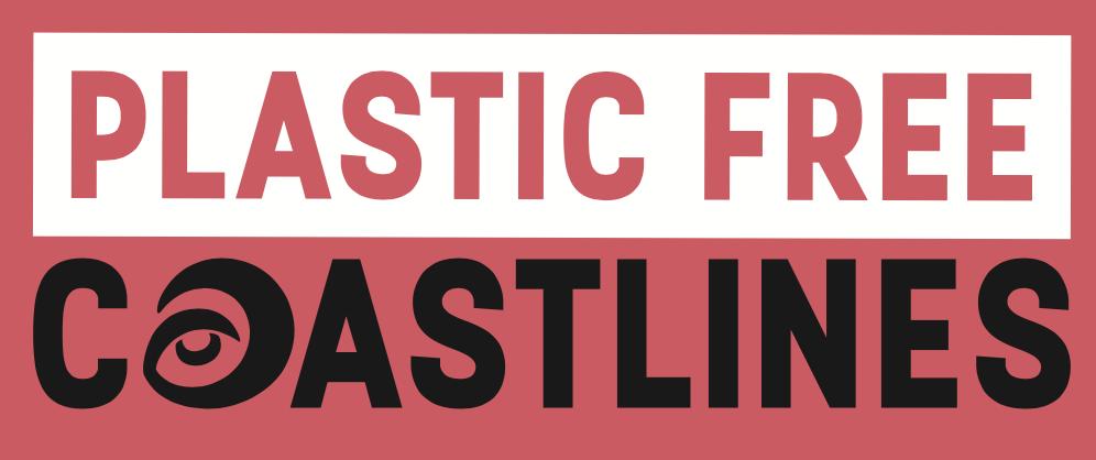 SAS Plastic Free Coastlines